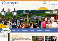 city-of-oneonta